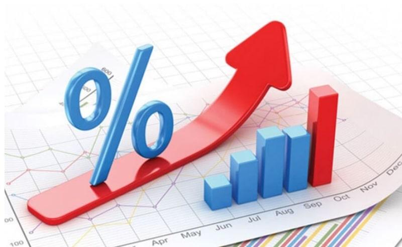 Thủ tục và hồ sơ vay tiền của ngân hàng Vietcombank