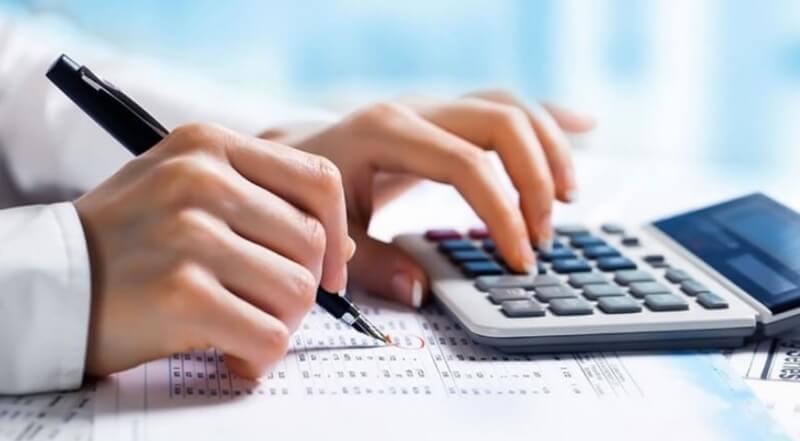 Có nhiều công thức tính lãi suất cho vay và mỗi ngân hàng sẽ lựa chọn cho mình một công thức riêng nhưng điểm chung đều có sự xuất hiện của biên độ lãi suất. (Nguồn: Internet)