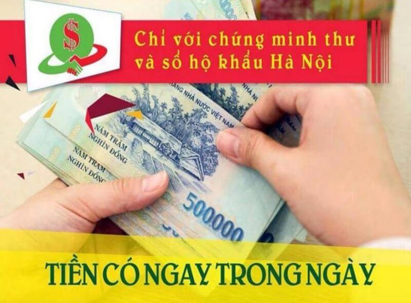 Nhiều người đã phải trốn nợ vì không trả được tiền sau khi bốc bát họ