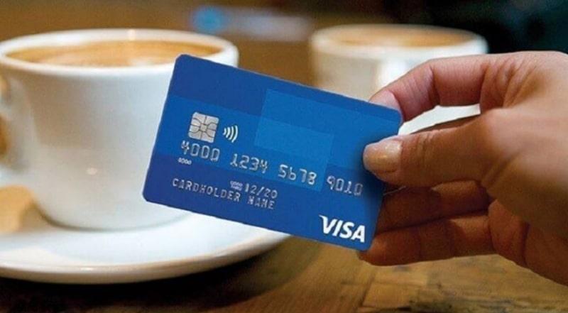 Có nhiều loại thẻ visa ảo hiện nay được phát hành để bạn lựa chọn sử dụng. (Nguồn: Internet)