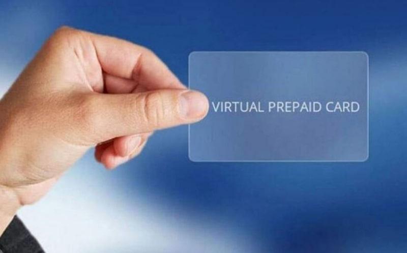 Cách làm thẻ visa ảo nhanh chóng và dễ dàng