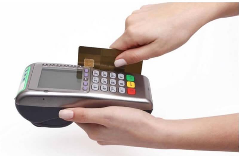 Bạn cần thỏa một số điều kiện nhất định để có thể mở thẻ Visa Vietcombank.