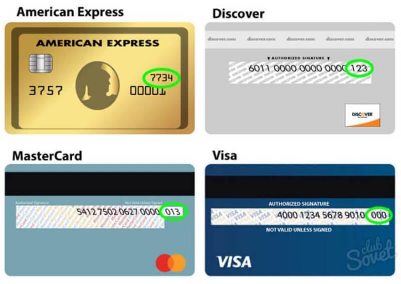 Thẻ tín dụng khá tiện lợi trong việc thanh toán nhưng tiềm ẩn nhiều rủi ro