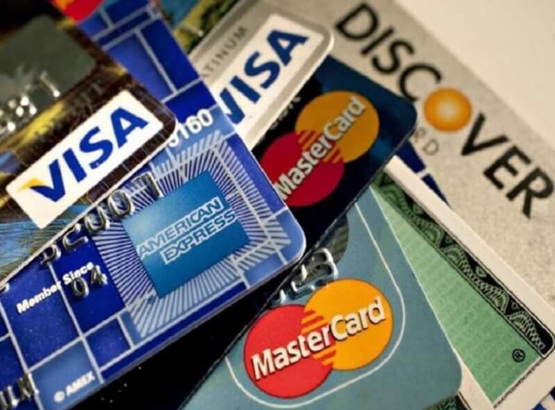 Chỉ nên thanh toán qua các trang web uy tín để tránh rủi ro
