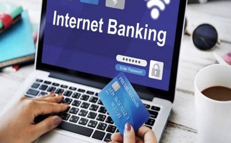 Sử dụng dịch vụ internet banking cần lưu ý những gì?