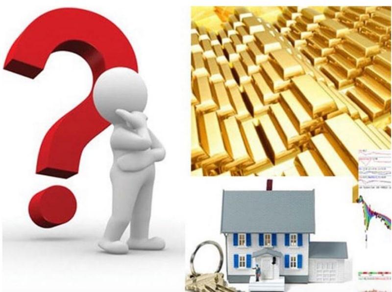 """Nhiều người vẫn chưa biết đến khái niệm """"Dư nợ là gì?"""""""