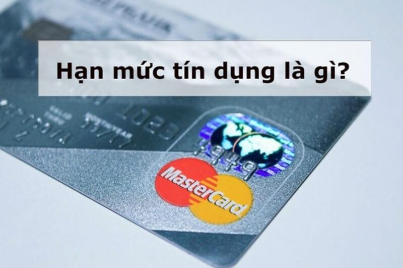 Thẻ tín dụng Visa, Credit Card, MasterCard