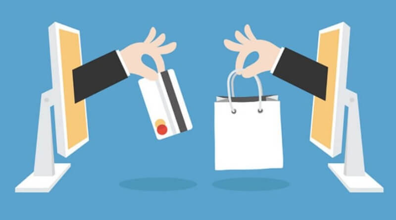Rút tiền thẻ tín dụng qua các máy POS tiềm ẩn nhiều rủi ro nguy hiểm