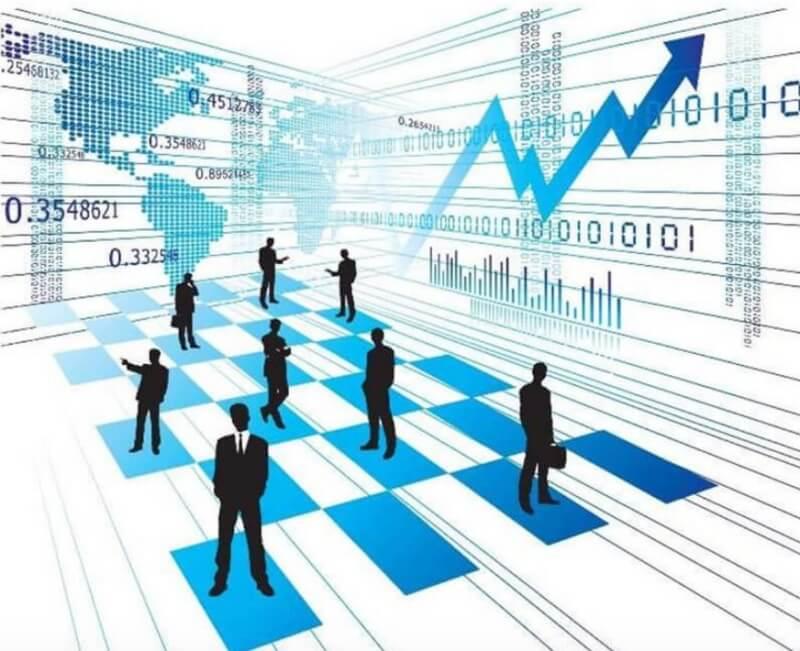 Trên thị trường hiện nay có nhiều phương thức để chào bán IPO