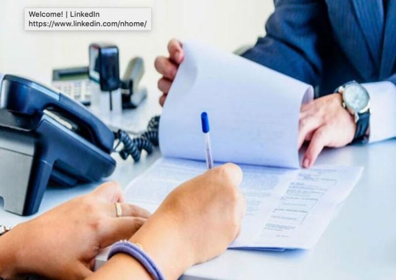 Cách thức hoạt động của giao dịch ký quỹ?