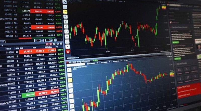 Ngày càng nhiều người đầu tư quan tâm đến Upcom