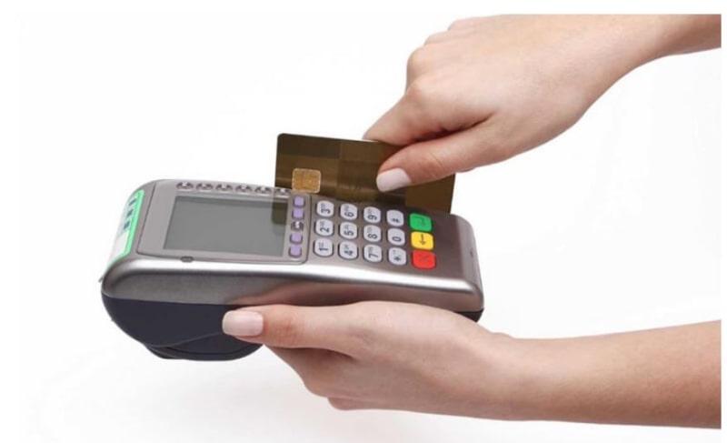Thẻ ghi nợ nội địa là gì? Điều kiện và thủ tục mở thẻ