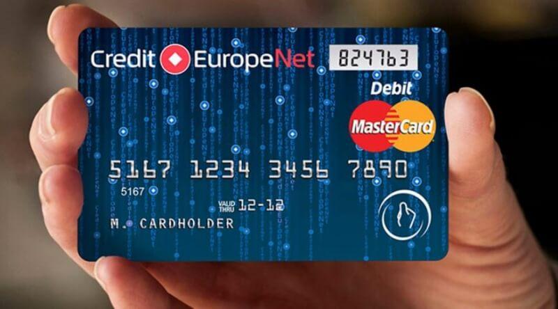 Thẻ mastercard và thẻ visa có khác gì nhau không?