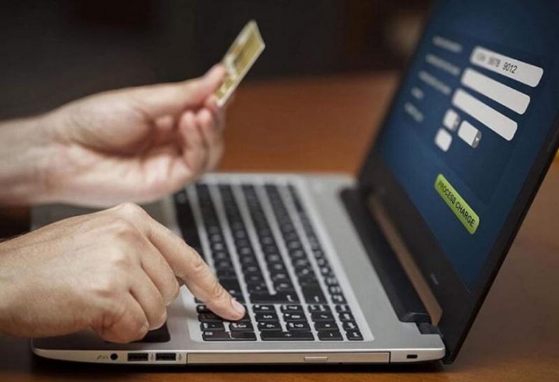 Nợ tín dụng không trả đúng hạn ảnh hưởng đến điểm tín dụng
