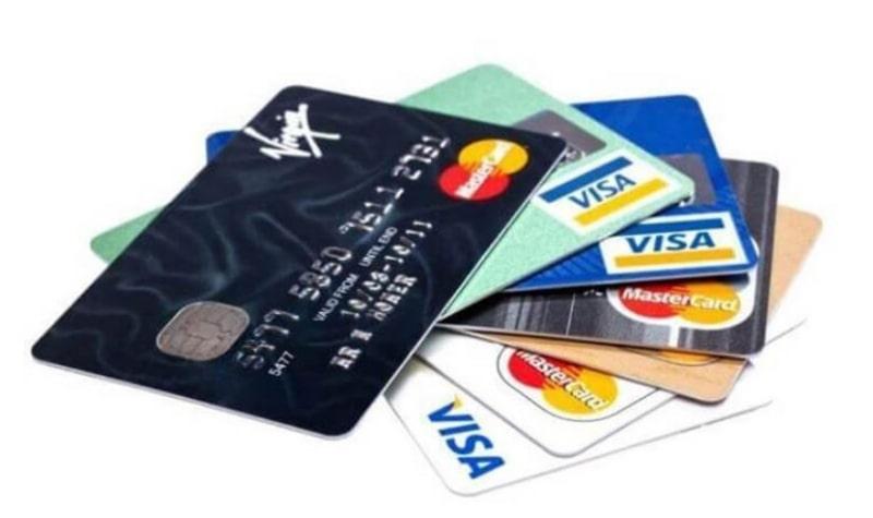Thẻ tín dụng Vietinbank MasterCard