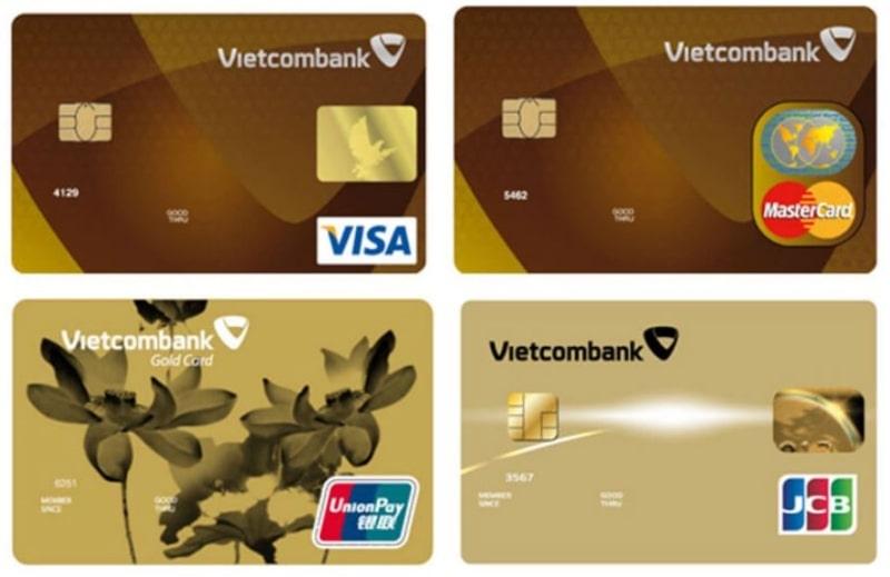 Ngân hàng BIDV có nhiều điều kiện tốt cho khách hàng làm thẻ tín dụng