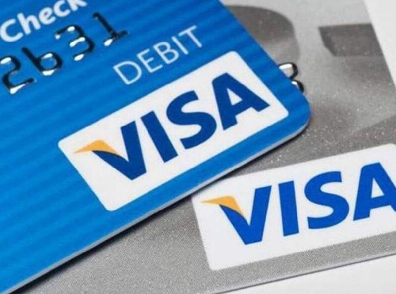 Bạn đã thực sự hiểu thẻ Visa Debit là gì hay chưa?