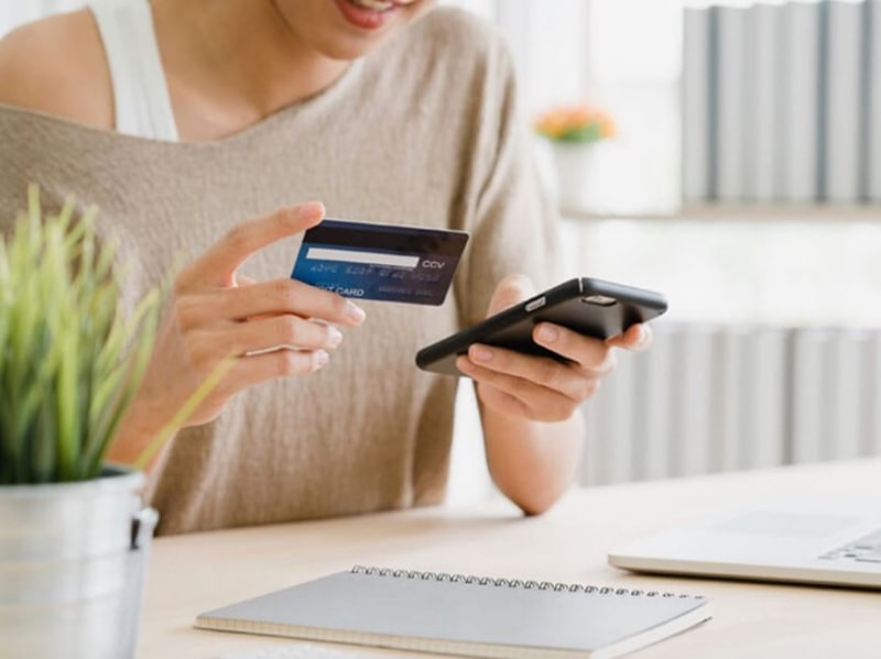 Bạn đã biết sử dụng đúng cách thẻ Visa Debit hay chưa?