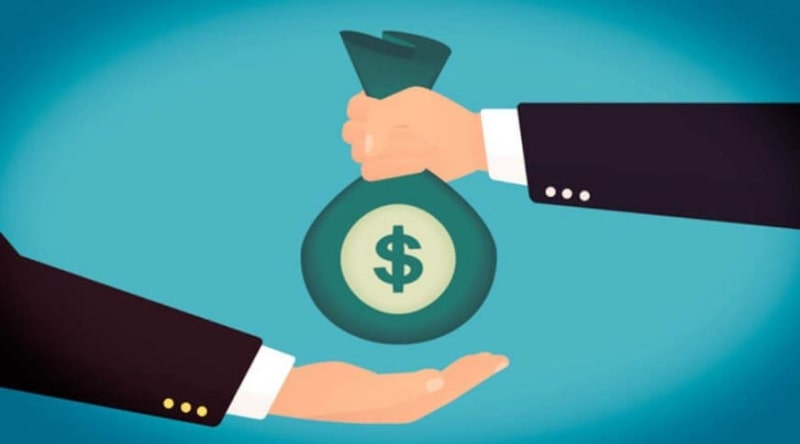 Thời gian gia hạn và thời gian ân hạn đều là ưu đãi của tổ chức tín dụng dành cho khách hàng. (Nguồn: Internet)