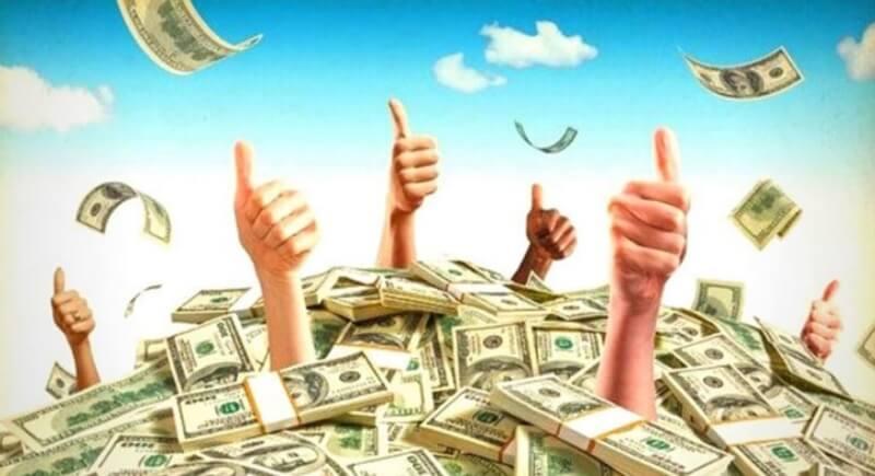 """Warren Buffet từng nói: """"Đừng nhầm lẫn chi phí cuộc sống với chất lượng cuộc sống""""."""
