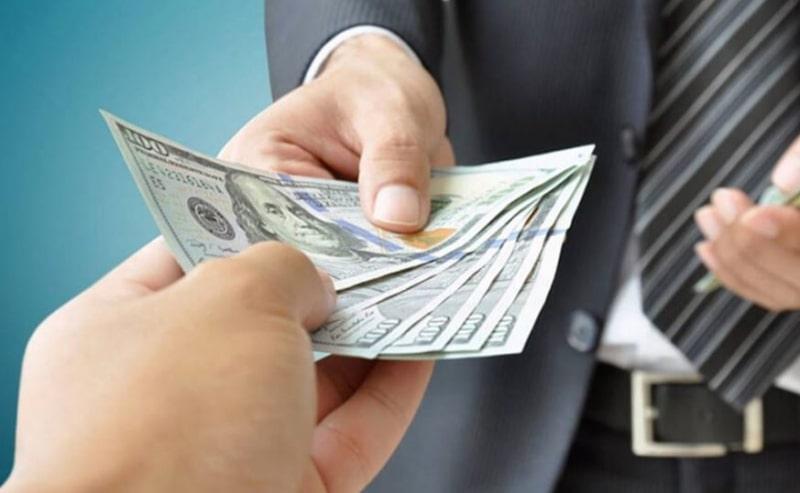 Bạn có thể lựa chọn nhiều ngân hàng khác nhau để vay tín chấp