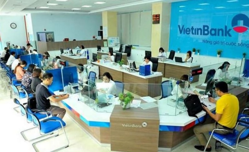 Cách sử dụng Vietinbank iPay đơn giản