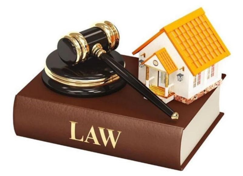 Một số loại giấy tờ bắt buộc phải công chứng