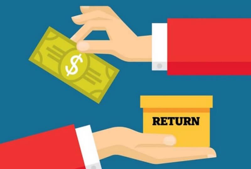 Tỷ suất lợi tức/ lợi nhuận là gì?
