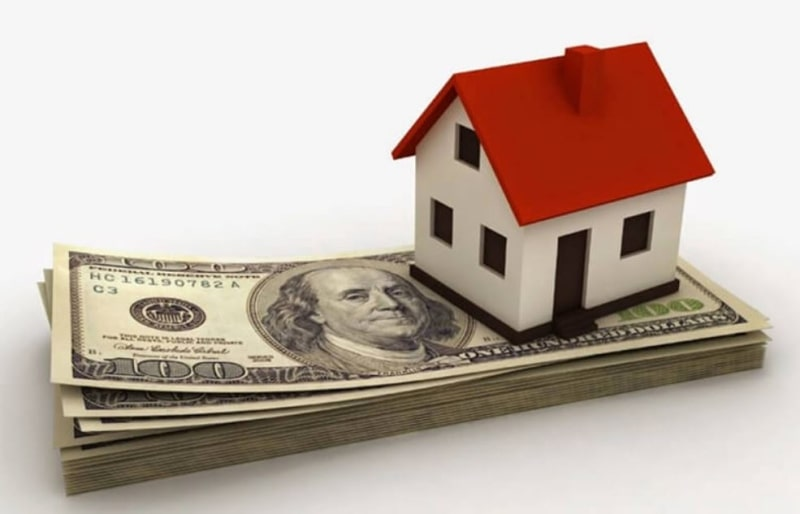 Khi mua nhà trả góp cũng cần lưu ý một số điểm
