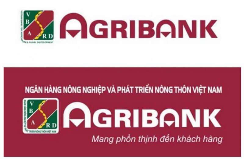 Tổng đài Agribank hỗ trợ khách hàng các trường hợp như nuốt thẻ ATM