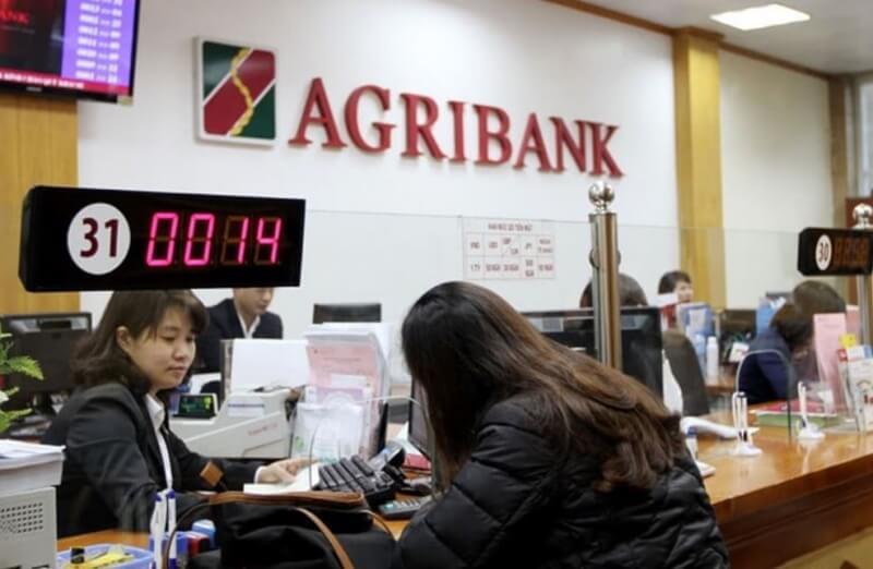 Tổng đài Agribank hoạt động 24/24 kể cả ngày lễ, Tết