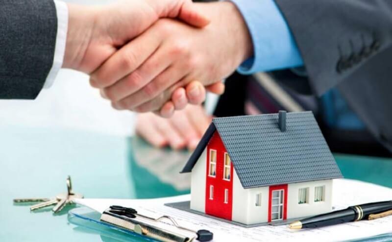 Việc vay ngân hàng mua đất hay không tùy thuộc vào nhu cầu và tài chính