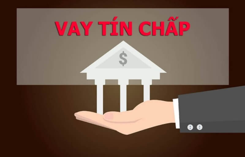 Vay tín chấp BIDV nhiều ưu đãi và lãi suất hấp dẫn
