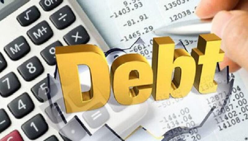 Nợ công được quản lý với quy trình chặt chẽ cung sự tham gia của cơ quan nhà nước có thẩm quyền