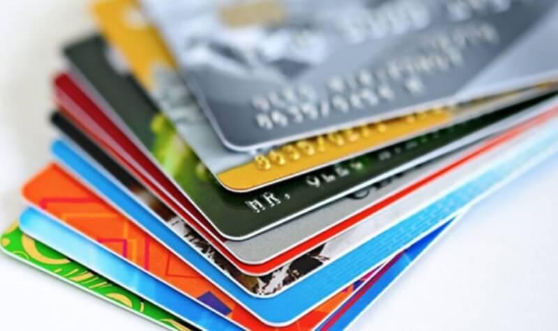 Vay tiền bằng thẻ AMT là gì?