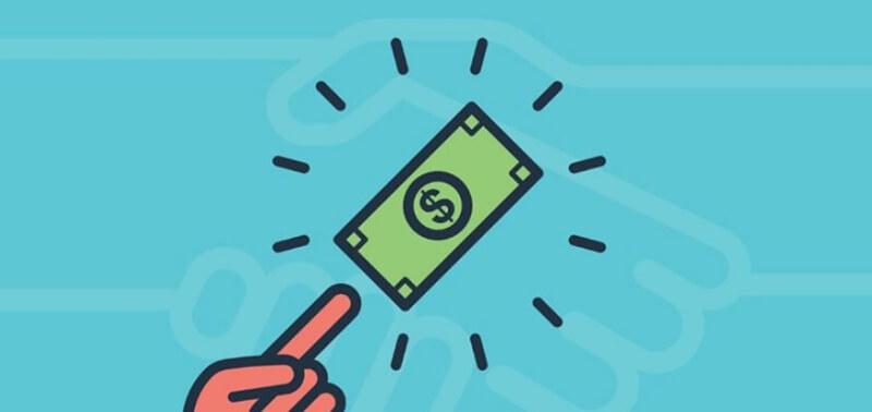 Công thức tính doanh thu có thể đơn giản hoặc phức tạp