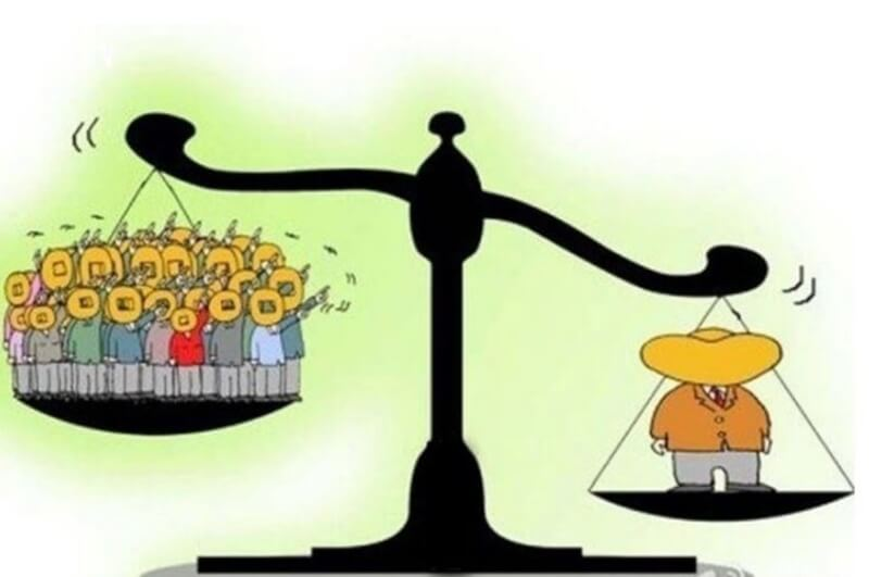 Giá trị thặng dư tương đối