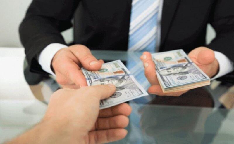Vay tín chấp giúp giải quyết vốn cần thiết cho nhiều doanh nghiệp hiện nay