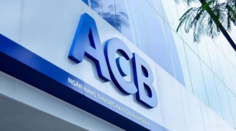 Các sản phẩm vay tín chấp ngân hàng ACB