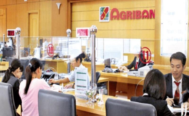 Agribank cung cấp 3 sản phẩm cho vay tín chấp đáp ứng mọi nhu cầu của khách hàng