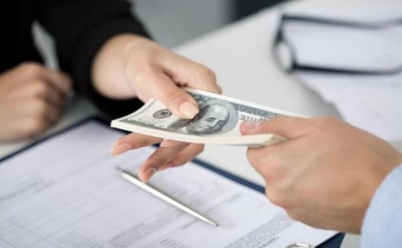 Maritime Bank luôn có nhiều chương trình ưu đãi cho khách hàng vay tín chấp