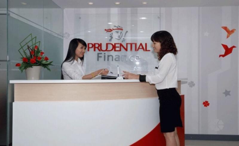Vay tín chấp Prudential vẫn tồn tại cả ưu và khuyết điểm