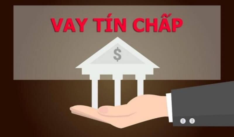 Vay tín chấp ngân hàng Vietinbank có tốt không?