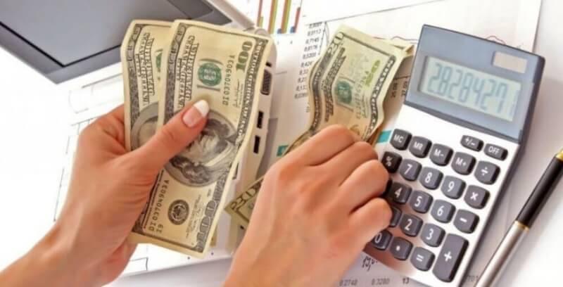 Vốn lưu động là tài sản có giá trị ngắn hạn của một doanh nghiệp