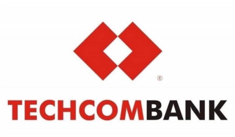 Techcombank đã thành lập từ năm 1993