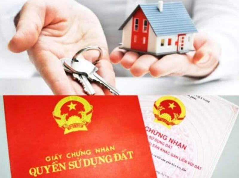 Điều kiện vay thế chấp sổ đỏ tại Vietcombank là gì?