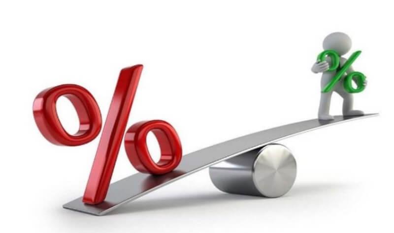 Ưu và nhược điểm của vay tín chấp Citibank mà khách hàng nên biết